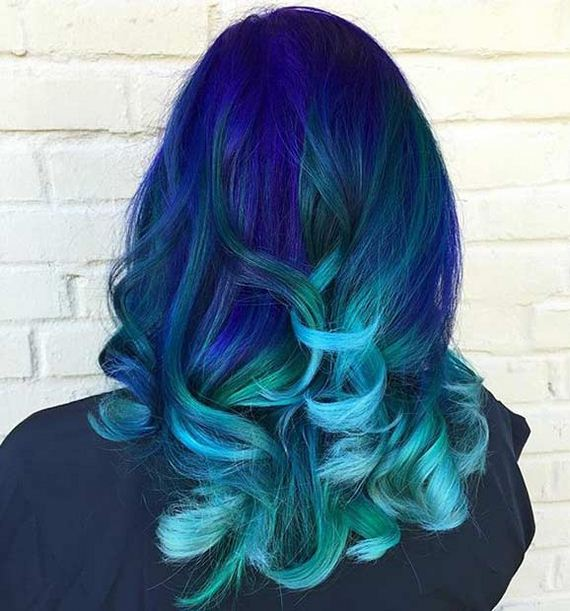 22-Colorful-Hair