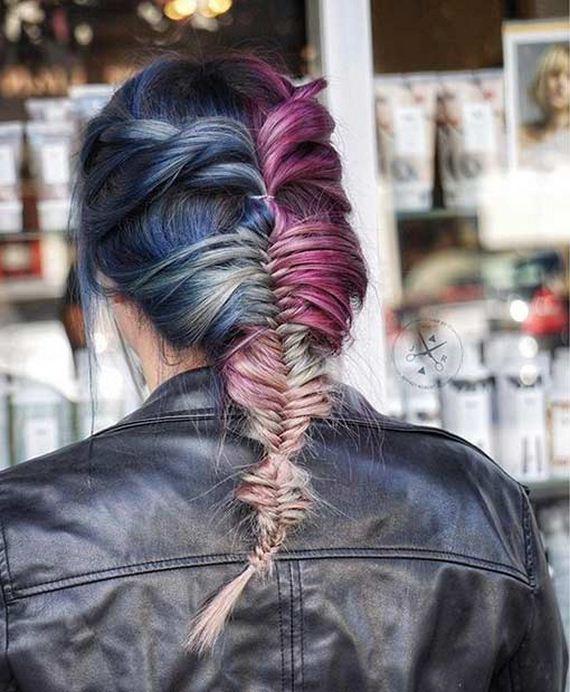 23-Colorful-Hair