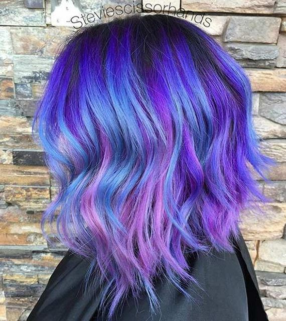 24-Colorful-Hair