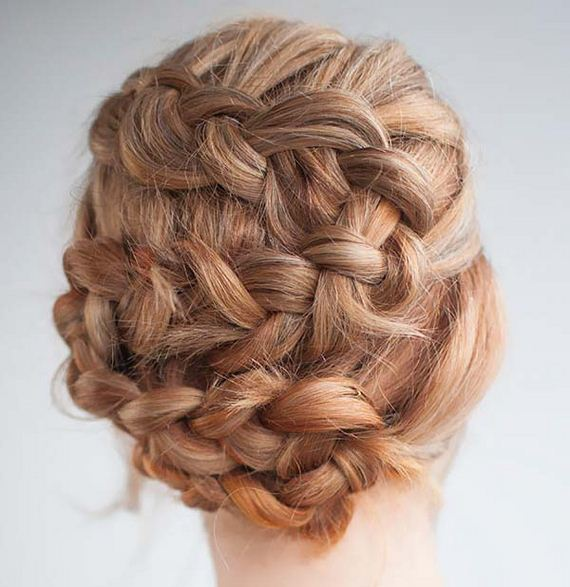 24-French-Braid-Hairstyles