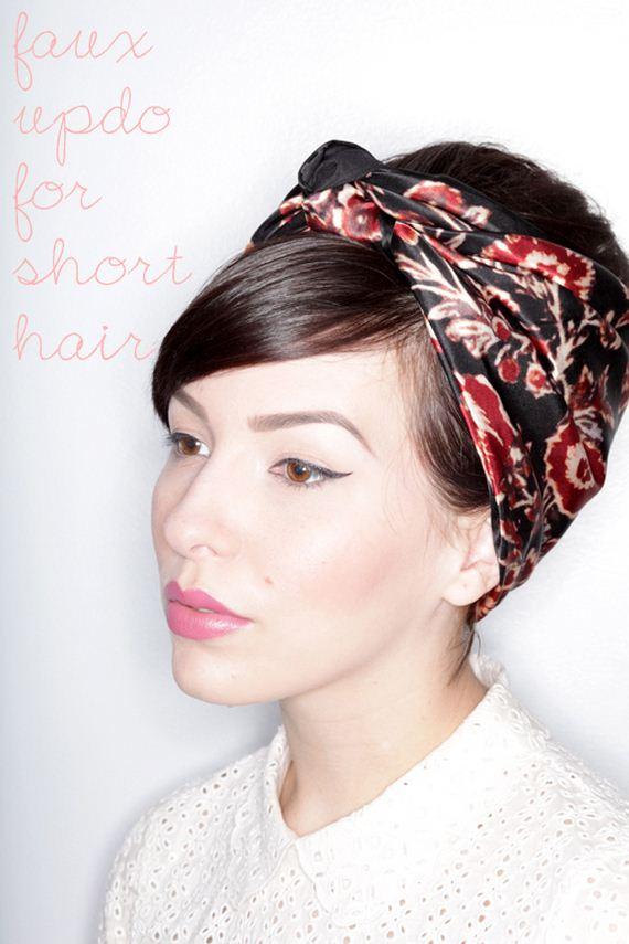 24-Short-Hairstyles