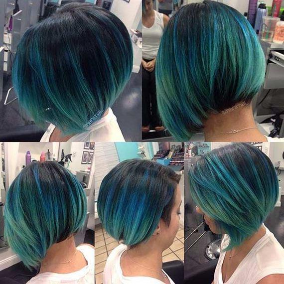 25-Colorful-Hair