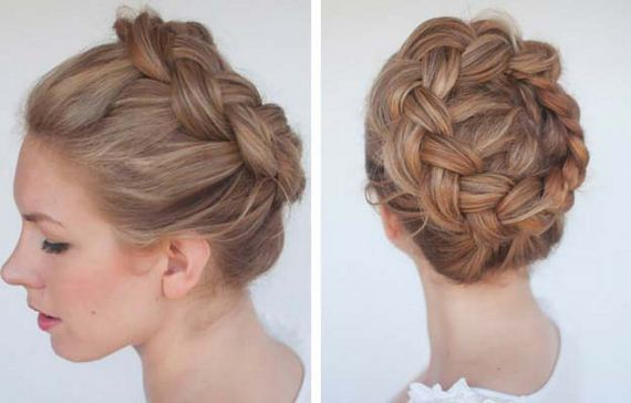 25-French-Braid-Hairstyles