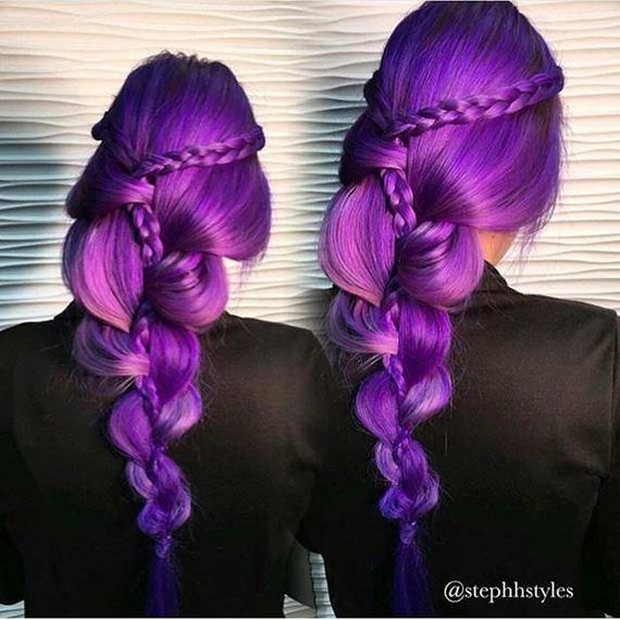 26-Colorful-Hair