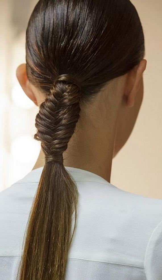 26-French-Braid-Hairstyles