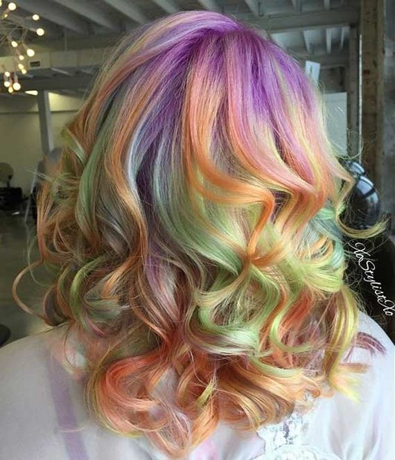 27-Colorful-Hair