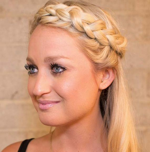 27-French-Braid-Hairstyles