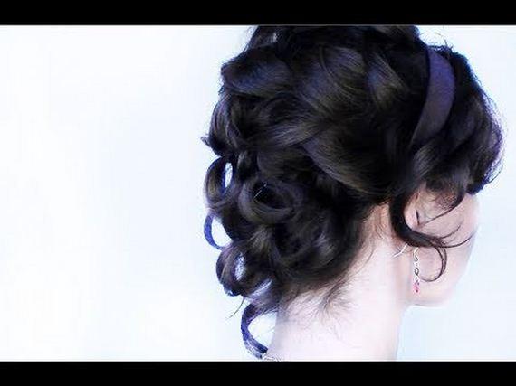 27-Short-Hairstyles