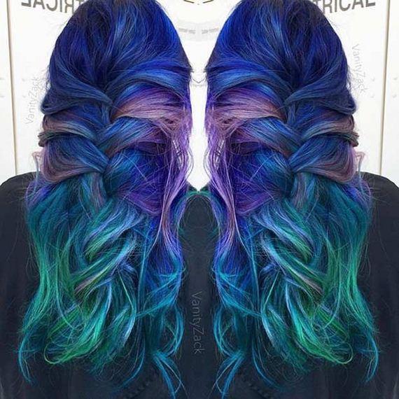 28-Colorful-Hair