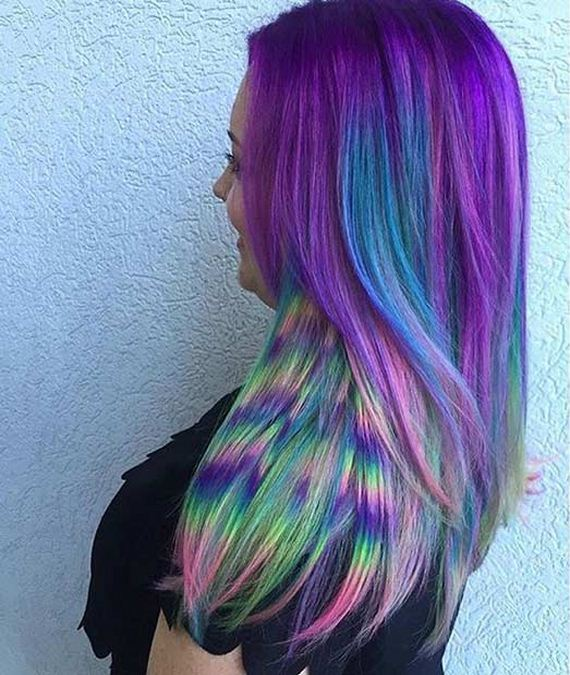 29-Colorful-Hair