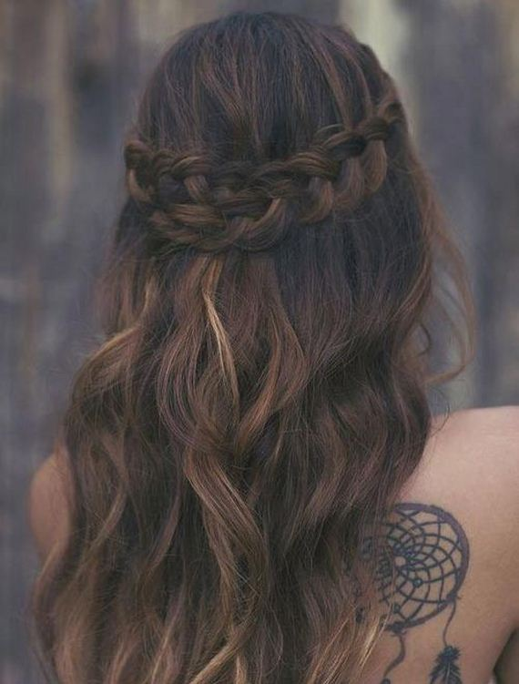 29-French-Braid-Hairstyles