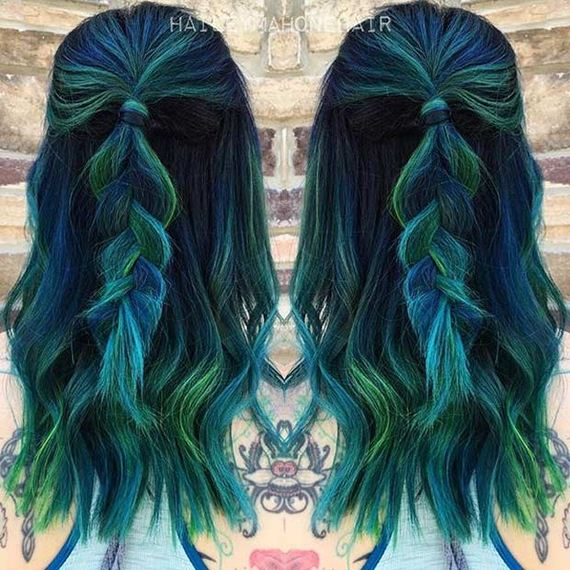 30-Colorful-Hair