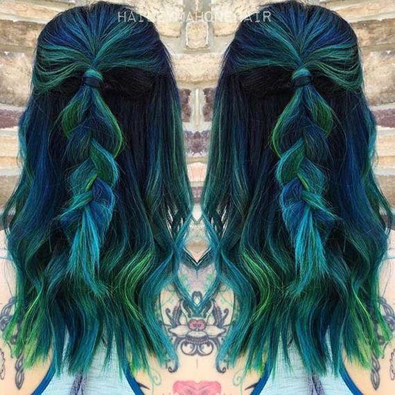 30-Colorful-Hair