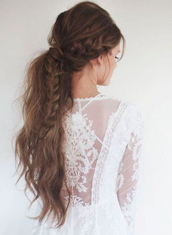 30-French-Braid-Hairstyles