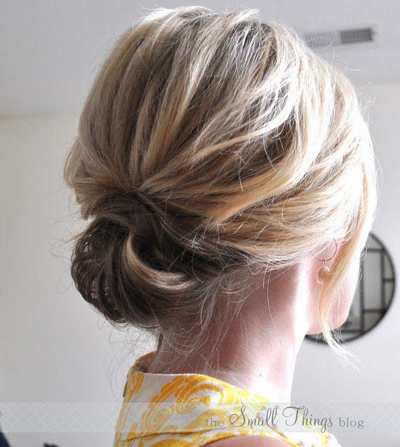 30-Short-Hairstyles