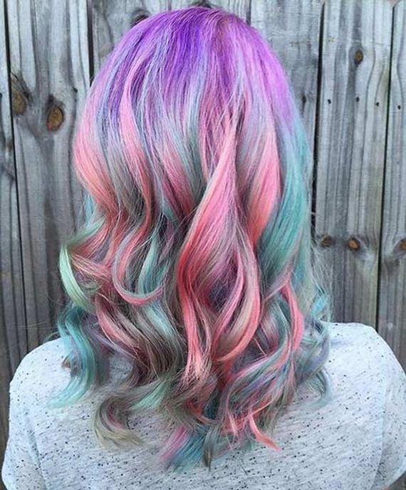 31-Colorful-Hair