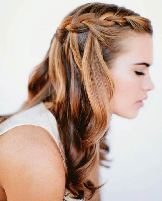32-French-Braid-Hairstyles