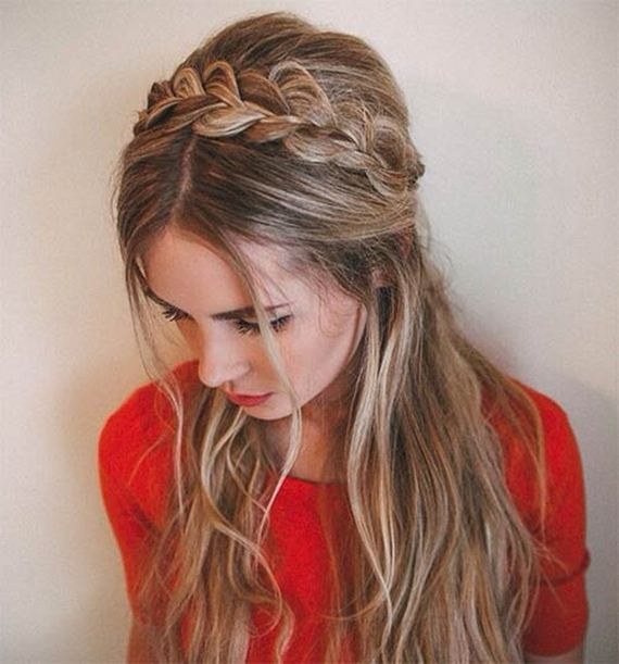 34-French-Braid-Hairstyles