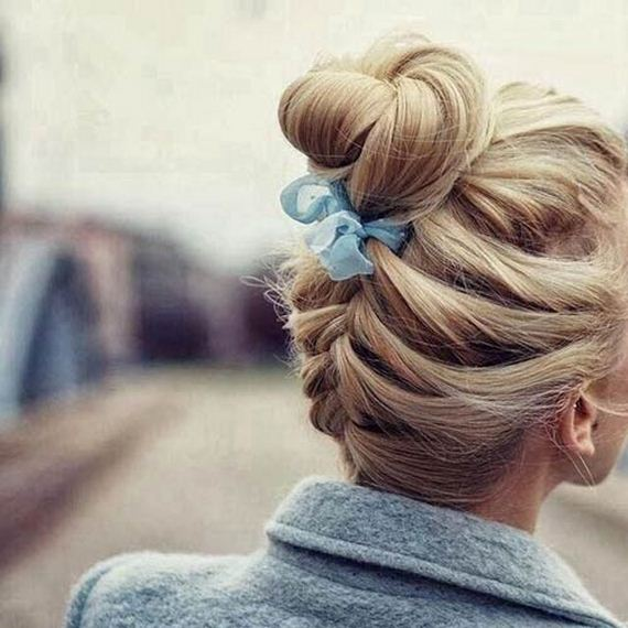 35-French-Braid-Hairstyles