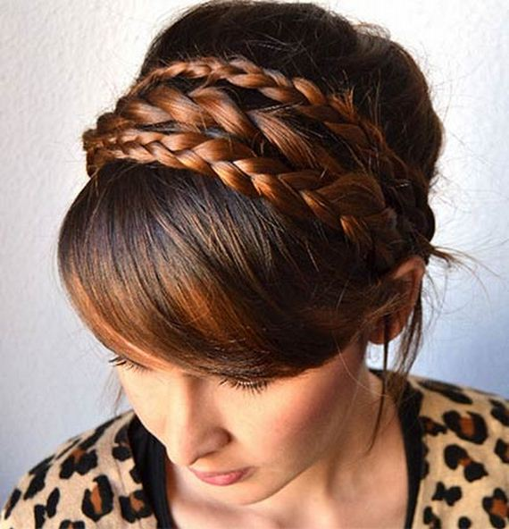 37-French-Braid-Hairstyles
