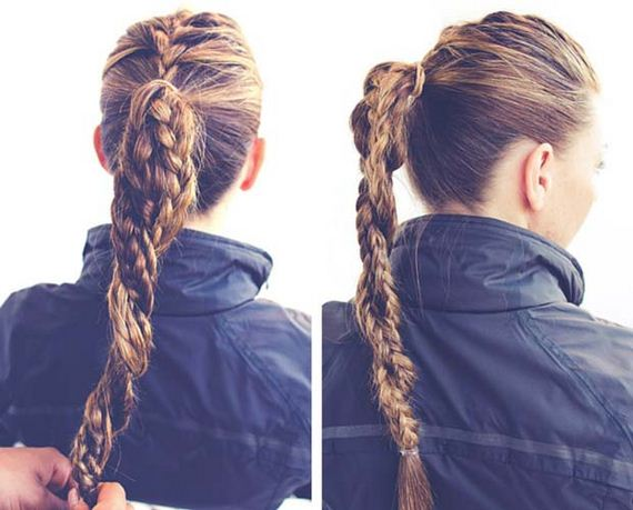 38-French-Braid-Hairstyles