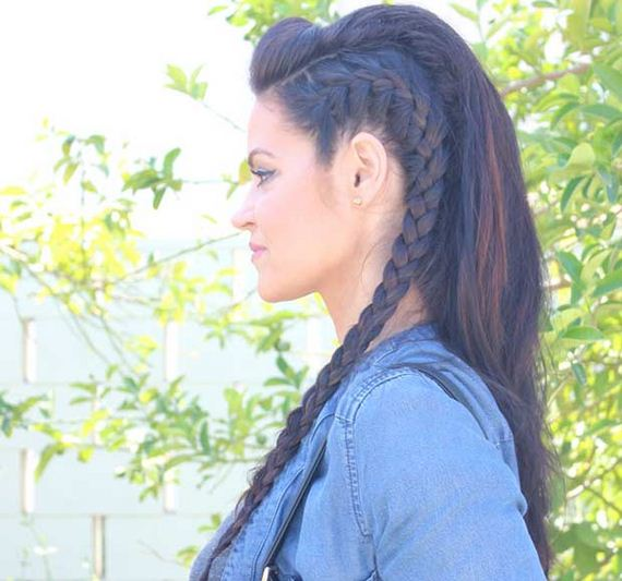 42-French-Braid-Hairstyles