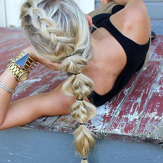 43-French-Braid-Hairstyles