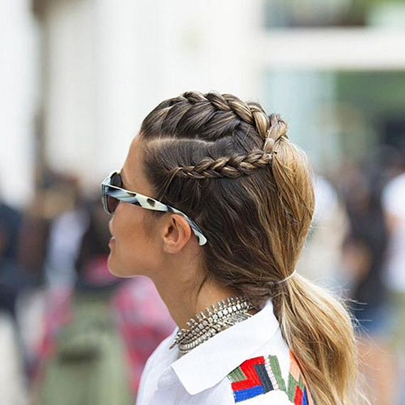 44-French-Braid-Hairstyles