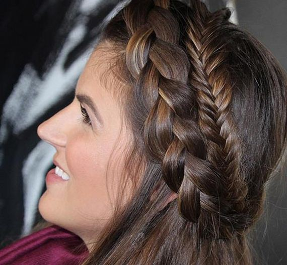 45-French-Braid-Hairstyles