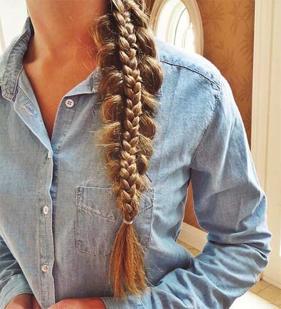 46-French-Braid-Hairstyles