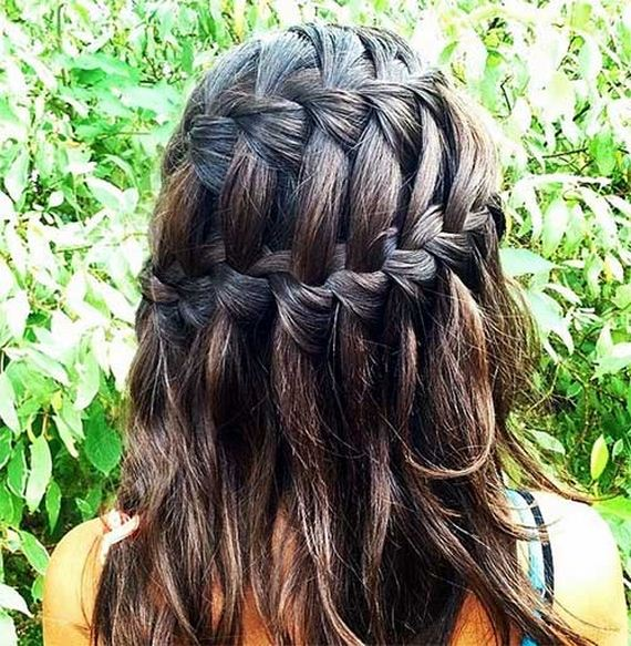 47-French-Braid-Hairstyles