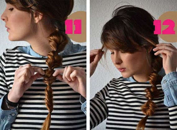 49-French-Braid-Hairstyles