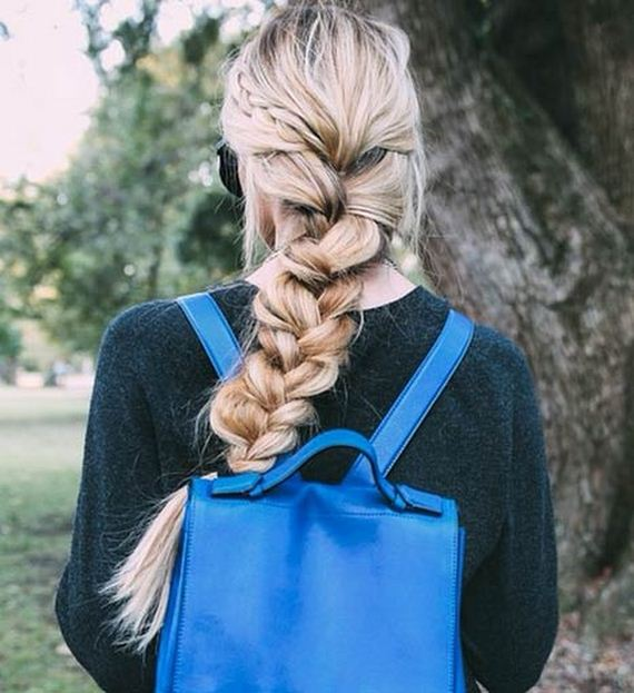50-French-Braid-Hairstyles