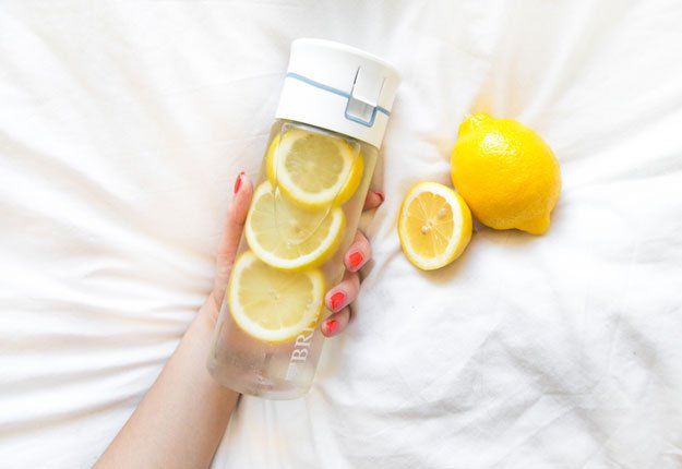 7-reasons-to-drink-lemon-water-feature-OPT