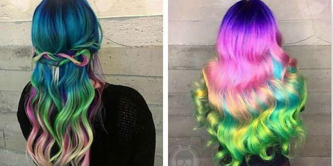Colorful-Hair0