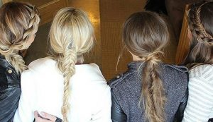 French-Braid-Hairstyles0
