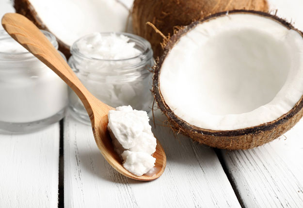 diy-beauty-products-coconut-oil-feature-OPT
