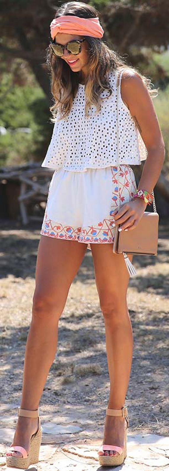 01-Cute-Summer-Outfits