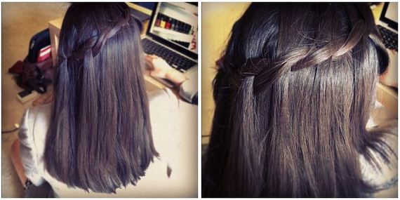 01-Five-Minute-Hairstyles