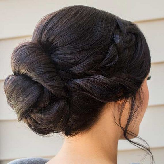 01-Gorgeous-Updos-Bridesmaids