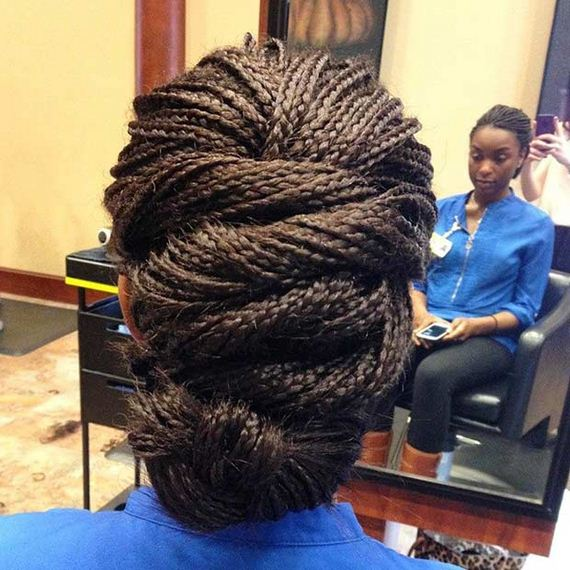 01-Micro-Braids-Hairstyles