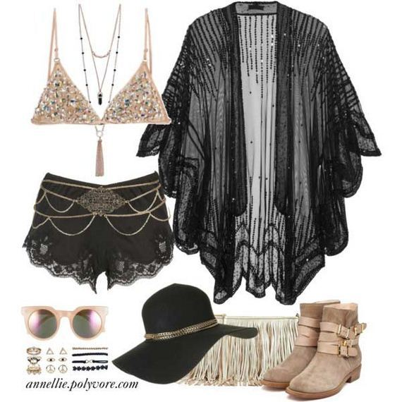 01-Outfit-Ideas-for-Coachella