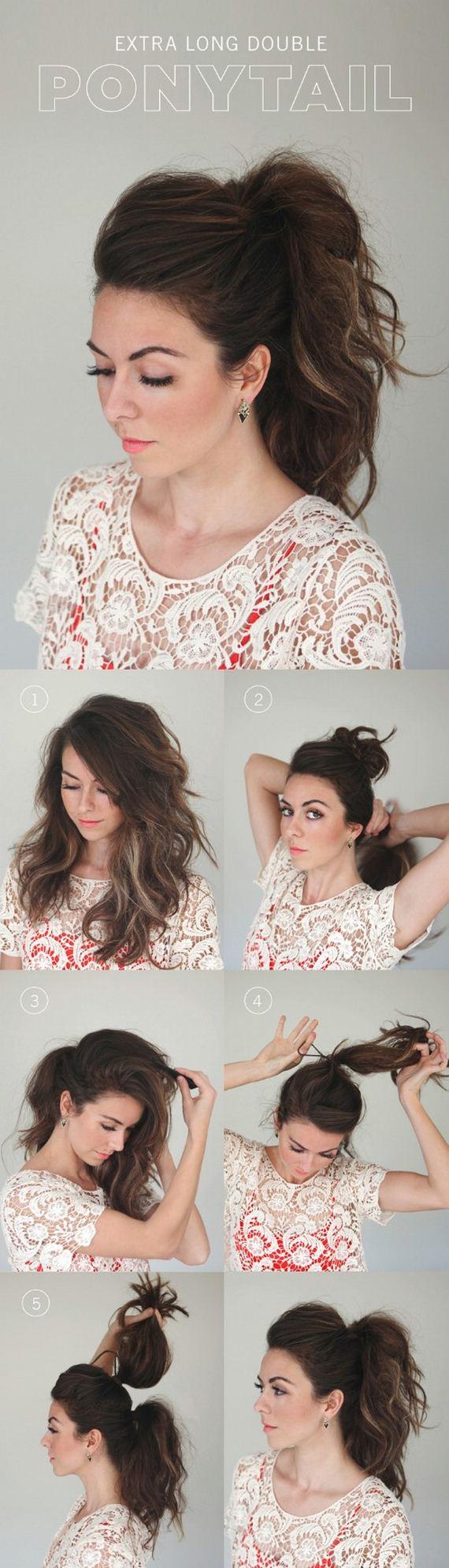 01-double-ponytail