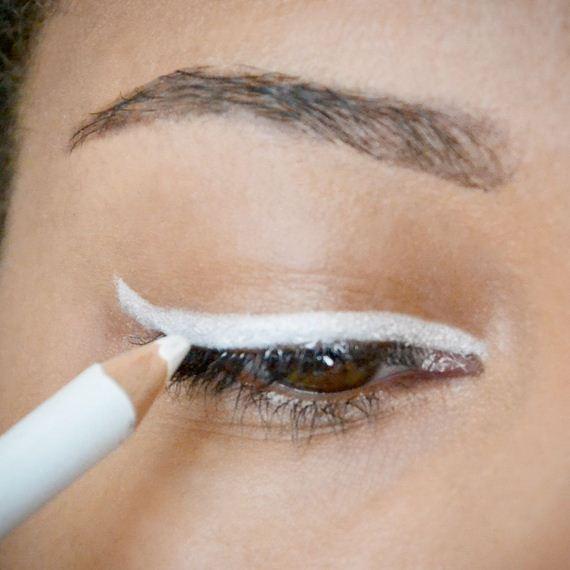 02-Cinco-De-Mayo-Party-Makeup