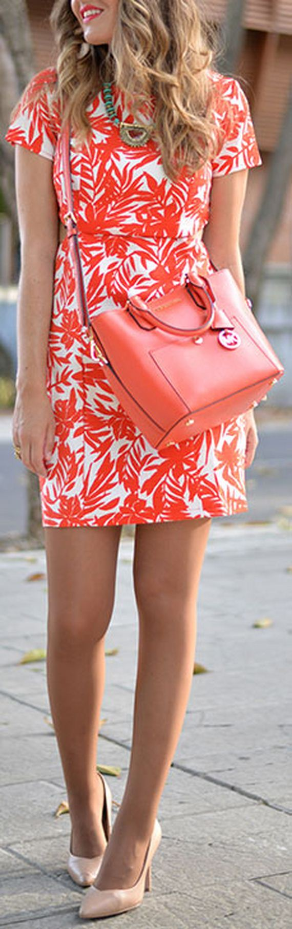 02-Cute-Summer-Outfits