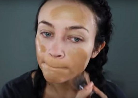 02-Inspired-Makeup