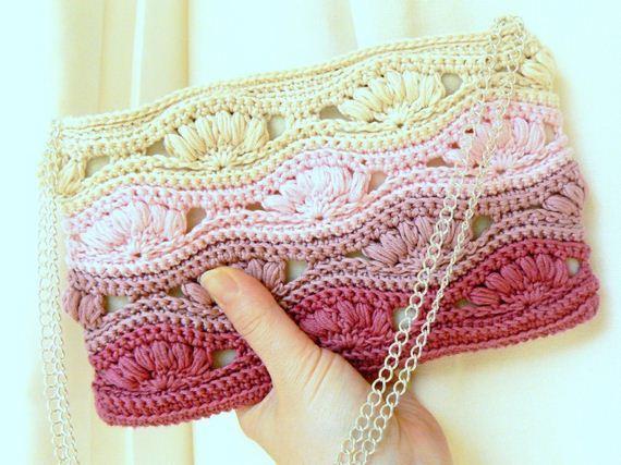 02-crochet-circle-purse