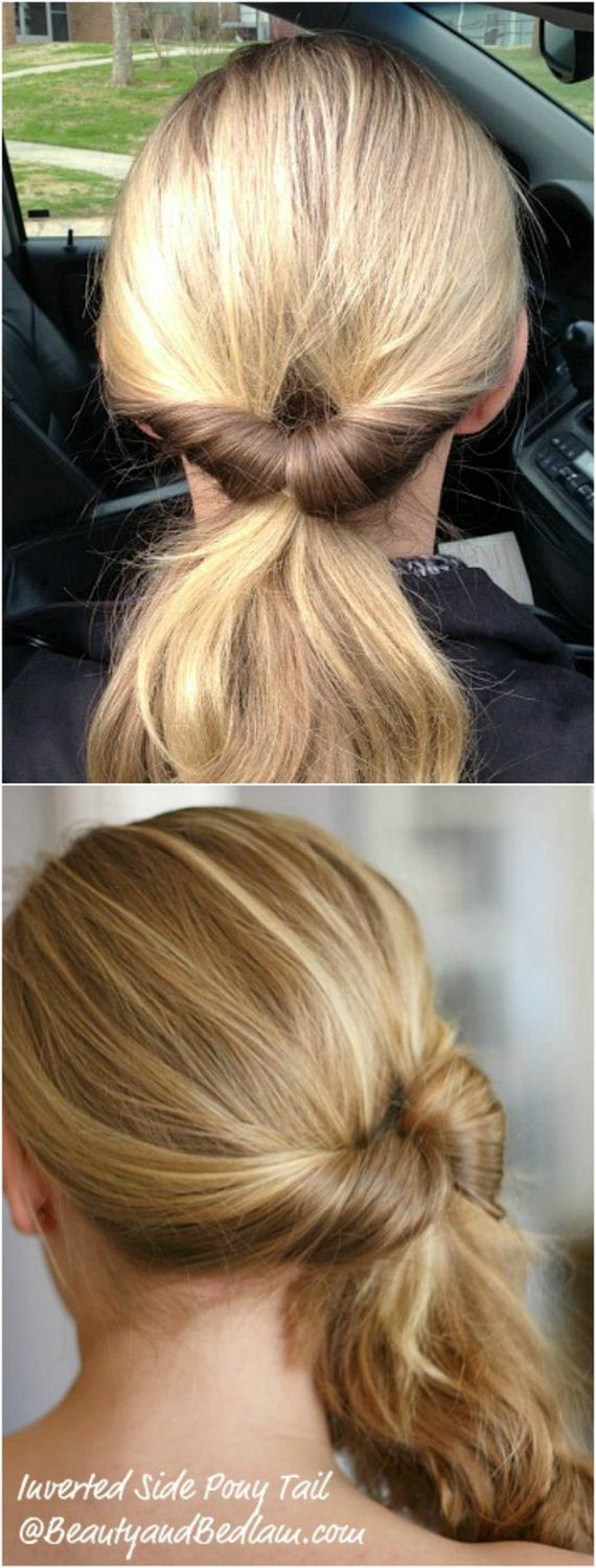 02-double-ponytail
