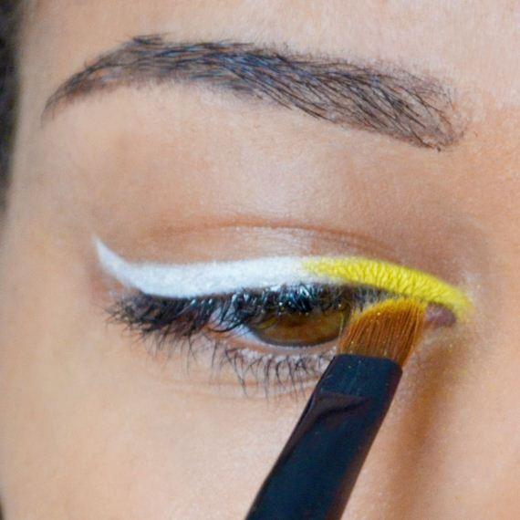 03-Cinco-De-Mayo-Party-Makeup
