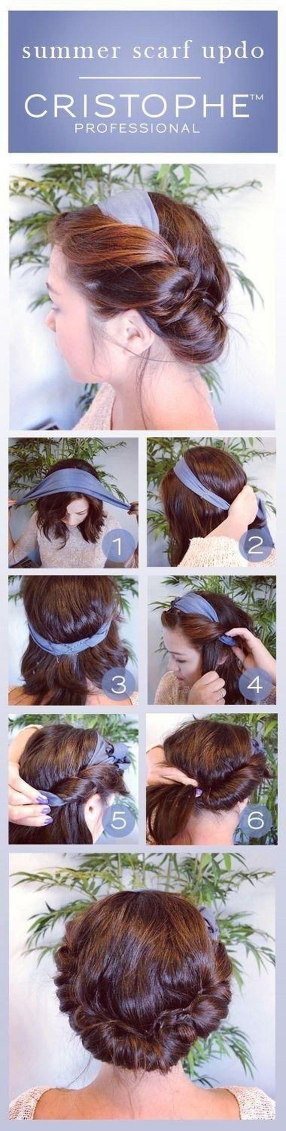 03-Five-Minute-Hairstyles